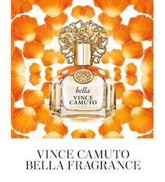 BELLA VINCE CAMUTO 3.4 oz - Vince Camuto