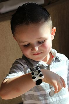 1 Day Special Sale! Best Child Tracker Watch & Locator Device for Kids Safety - 100% Satisfaction Guarantee! Small, Simple, & Easy-to-Use for Kids & Parents - Better than GPS Tracking - No Monthly Service Fees - Top Rated for Family Trips to Disney World, Disneyland, Theme Parks, Sporting Events, Crowded Beaches, & Malls - Tracker Bracelet Can Be Used for Protecting the Safety of Your Autistic, ADD, ADHD, & Hyperactive Children! Shop with Confidence!