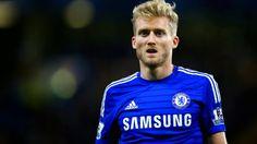 Prediksi Chelsea Vs Manchester City 1 Februari 2015 - Skor Chelsea Vs Manchester City 1 Februari 2015 - Bola Chelsea Vs Manchester City 1 Februari 2015