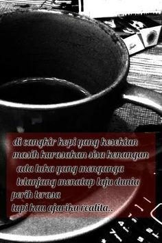 Coffee, Kaffee, Cup Of Coffee
