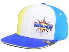 WWE Hats - World Wrestling Entertainment Caps   Snapbacks  f3dc6d37d3ec