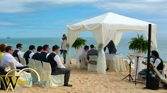 #algarve #wedding #planner #portugal www.weddingplanneralgarve.com