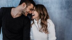 If She Does These 12 Things Without Being Asked, She's Definitely WORTH The Chase If You Love Someone, When Someone, Image Couple Amoureux, Base D'un Couple, Feeling Loved, How Are You Feeling, Nonviolent Communication, Want To Be Loved, Relationship Rules