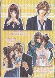 "by kanan minami scanned from my furoku of ""Sho-Comi Kyou Koi Wo Hajimemasu, Fairy Tail Couples, Noragami, Manga Drawing, Shoujo, Sailor Moon, Manhwa, Manga Anime, Fictional Characters"