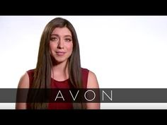 Everyone knows someone who has been diagnosed with breast cancer. The Avon community is dedicated to providing necessary support to breast cancer patients and their families and building a global community of people who care. avon4.me/2yUftc1