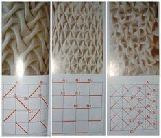 схема для буф, шитье, буфы