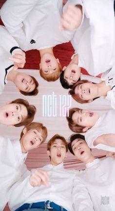 ideas for wall paper kpop nct taeyong J Pop, Nct Winwin, Nct Yuta, Nct Johnny, Johnny Seo, Jaehyun Nct, Nct Taeyong, Taemin, Teaser