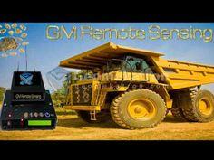 GM Remote Sensing Açıklama:GM Remote Sensing alan tarama EM + RF sistemle çalışan altın, gümüş, bakır ve tüm metaller modlarında tespit yapabilen bir cihazdır. İlgili metalin manyetik alanına 15 mt derinlik 150 mt yarıçapında uzaklıktan tepki vermektedir. Tepkileri EM + RF magnetic olup lazer işaretleyici ile yönlendirmektedir.Toprak uzun süre kalmış metallerde farklı olup, belirtilen derinlik ve uzaklık bilgileri 50 yıldan yaşlı korozyona uğramış metallerde %50 performans artar.