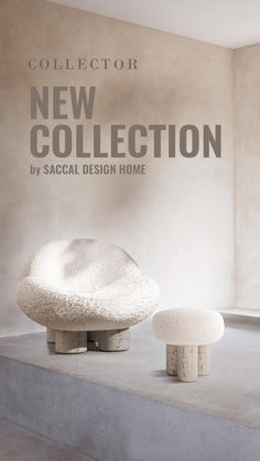 Hygge Collection is inspired by contemporary architecture in Portugal that Speaks of its Romanesque past by honoring the antiques geometris, such as the arch and the column.    #new #design #proud #wonderful #grey #amber #rose #bingo #barcelona #cologne #new #brandnew #show #design #furniture #interior #home #lobby #hotel #interiordesignerslife#interiors123#bedroomdesign#diningroomdesign #familyroomdesign #collectorgroup