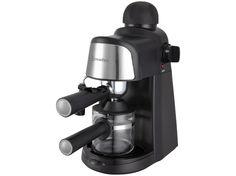 HAUSMEISTER HM 6209 presszó kávéfőző - Media Markt online vásárlás