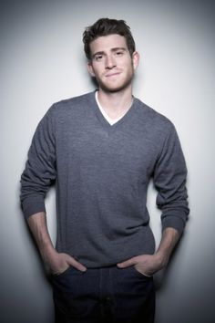 Bryan Greenberg otherwise known as Jake Jagielski from OTH