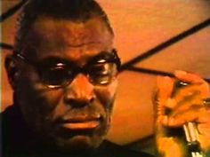 Howlin' Wolf - Sittin' On Top Of The World (1970)