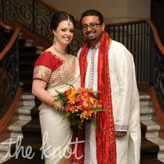 A Two-day Christian and Indian Celebration in Chicago, IL