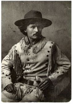 1884. Henry Chee Dodge, Navajo Chief...  Born in 1860 to the daughter of the Navajo Nabahi and Mexican interpreter at Ft. Defiance, Chee became orphaned in 1864. The Fort´s officers named him after Capt. Henry L. Dodge. In 1884, he succeeded Manuelito as Head Chief of the Navajo Nation and later the first leader of the Navajo Tribal Council. (Photo:Wittick, 1884).