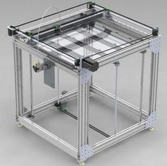 pla+ Dashing Esun 3mm Black Pla Pro 2.2lbs 3d Printer Filament 1kg Spool Actual ...