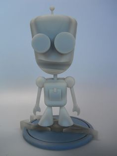 Picture of Make Gir (from
