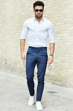 Street Style For Men  #mens #Fashion