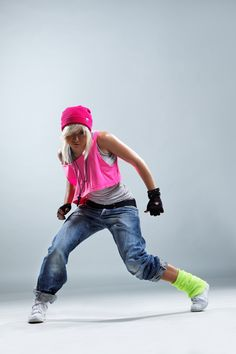 hip hop dancing  | Hip Hop Dance Wallpapers Images Photos