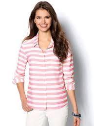 Resultado de imagen de camisas mujer