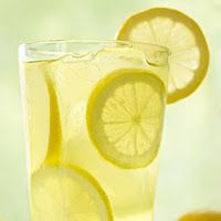 Lemonade 14 Day Weight Loss Review This Lemonade 14-Day Weight Loss review could help you decide whether this diet is right for you.