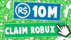 Roblox Robux Hack - Get 9999999 Robux No Verification Roblox Robux Hack as well as Cheats for Android and also IOS - Roblox Robux hack Roblox Robux Hack - How to Hack Roblox Robux Robux Roblox Robux Hack and also Cheats 2018 - How to get Free Robux Roblox Roblox Funny, Roblox Roblox, Roblox Memes, Roblox Shirt, Roblox Cake, Play Roblox, Games Roblox, Roblox Online, Roblox Generator