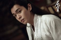 Historical novels just like Qing Yu Nian on Flying Lines. Novel list 2020 you must read ❤❤❤❤ Zhang Ruo Yun, Castle In The Sky, Joy Of Life, Drama Movies, Character Inspiration, Scarlet Heart, Chinese, Asian, Celebs
