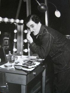 #Storiadelmakeup dal #Teatro al #Cinema #makeup #makeupartist