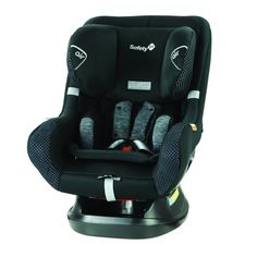 The Summit ISO AP is Safety most innovative convertible car seat. Featuring ISOGO™ Air Protect ® and our NEW Natural Antibacterial Protection which inhabits the growth of bacteria caused by perspiration, spills or accidents. Extended Rear Facing, Best Baby Car Seats, Car Travel, Baby Safety, Baby Love, Things That Bounce, Convertible, Grubs, Natural