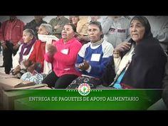 NL por Semana del 30 de enero al 5 de febrero de 2012