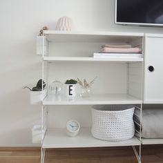 Shelves, Table, Furniture, Home Decor, Shelving, Homemade Home Decor, Shelf, Tables, Home Furnishings