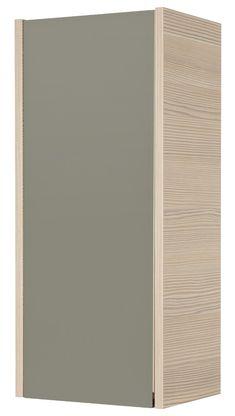 pin by ladendirekt on badm bel pinterest beige. Black Bedroom Furniture Sets. Home Design Ideas