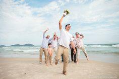 casamento na praia-57