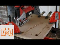 ▶ How to make a simple vacuum former - YouTube