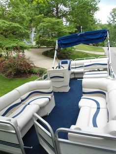 Replacement Pontoon Boat Seats | PontoonStuff.com Pontoon Boat Covers, Boat Seat Covers, Small Pontoon Boats, Pontoon Boat Seats, Fishing Pontoon Boats, Pontoon Boat Furniture, Inflatable Pontoon Boats, Boat Canopy, Pontoon Boat Accessories