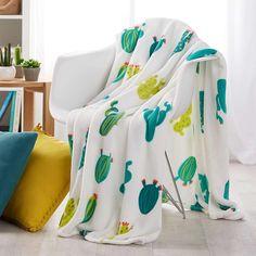 Couvertures Décoratives et Jetés pour le Sofa en ligne   Simons