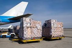 Air cargo packing and moving services in Dubai, supports robustly by secured capacity on all major airlines. We offer air freight that includes direct Dubai cargo service and own consoles on major trade lanes at fixed frequency. website : www.uaecargoservices.com #Freight_movers_in_uae #Local_sea_cargo_services_in_Dubai #Local_sea_cargo_services_in_UAE #International_packing_moving_uae #Door_to_door_cargo_services_Dubai