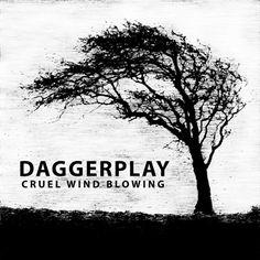 Mi2N.com - Daggerplay Release New Single 'Cruel Wind Blowing'