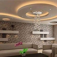 5 Unique Ideas Can Change Your Life: Glass False Ceiling false ceiling design gray.False Ceiling Home Modern contemporary false ceiling coffee tables.False Ceiling Hall Home. Home Ceiling, Diy Stairs, Ceiling Curtains, Ceiling Lights, Elegant Lighting Fixtures, Ceiling, False Ceiling Design, False Ceiling For Hall, Living Room Designs