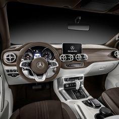 Mercedes-Benz Pickup Truck 2.jpg