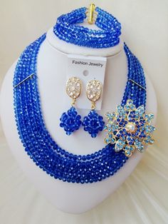 Find More Jewelry Sets Information about 2016 Fashion Classic Nigeria Wedding african beads jewelry set Blue Crystal Bridal jewelry Sets Free shipping WIN008,High Quality jewelry bails glue on,China jewelry ri Suppliers, Cheap jewelry by the inch from Chinese jewelry import and export co., LTD on Aliexpress.com
