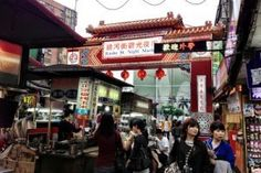 Taiwan - Family Travel Blog - Travel with Kids