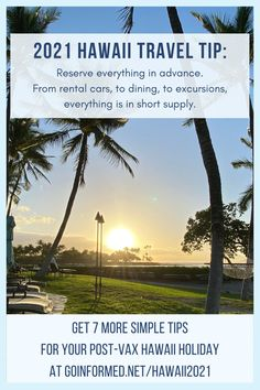 Simple tips to improve your 2021 Hawaii vacation from GoInformed.net Hawaii Vacation, Hawaii Travel, Big Island Hawaii, South Pacific, Best Vacations, Tahiti, Revenge, Caribbean, Travel Destinations