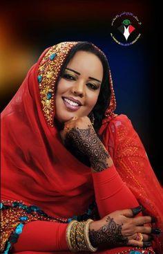 Sudanese singer #sudanese #Nubians