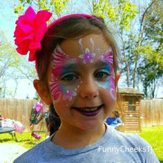 Rock Star Party FUN Face Painting with FunnyCheeksTJ / Funny Cheeks Dallas Face Painter     #partyface #rockstarparty #RockStar #facepaintinglife #FunnyCheeksTJ #DallasFacePainter #BirthdayParty  #birthdaypartyfacepaint #PartyFace  #FunnyCheeksDallas #forallages #DallasFacePainting #DallasLife #DallasTX #HappyBirthday #party #celebration #partytime #partytheme #rockstartheme