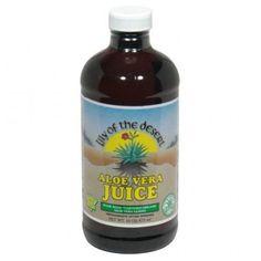 DIY shampoo Ingredients  1/4 cup aloe gel  2 T honey  2 T apple cider vinegar (ACV)   recipes...