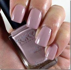 Kiko nail lacquer n°372