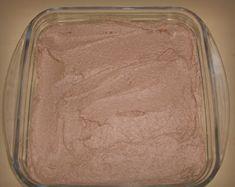 Ínycsiklandó csokoládétorta (sütés nélkül) – könnyen elkészíthető és hihetetlenül finom! - Ez Szuper Sheet Pan, Ice Cream, Minden, Desserts, Food, Google, Caramel, Springform Pan, No Churn Ice Cream