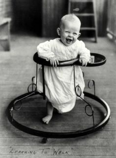 1000 Images About Vintage Parenting On Pinterest Baby