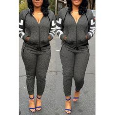 USD12.49 Cotton Long Sleeve Regular Cardigan Sweats