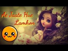 sad whatsapp status video||ae jate hue lamho||aye jaate hue lamho||sad status breakup||sad status - YouTube